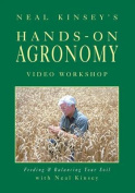 Hands-on Agronomy Workshop DVD PAL