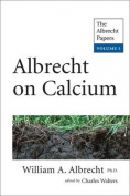 Albrecht on Calcium