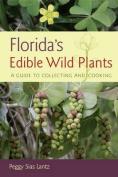 Florida's Edible Wild Plants