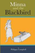 Minna and the Blackbird