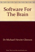 Software For The Brain [Paperback]