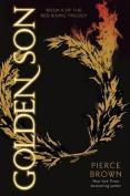 Golden Son
