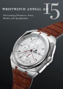 Wristwatch Annual