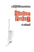 Sister Patsy