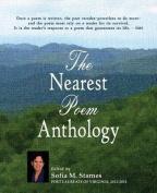 The Nearest Poem Anthology
