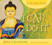 I Can Do It Calendar