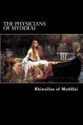 The Physicians of Myddfai