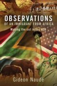 Observations of an Immigrant from Africa
