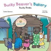 Bucky Beaver's Bakery