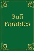 Sufi Parables