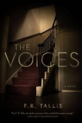 The Voices: A Novel