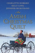 An Amish Christmas Quilt