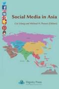 Social Media in Asia