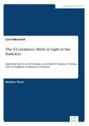 The E-Commerce
