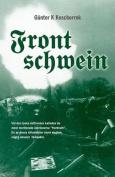 Frontschwein [SWE]