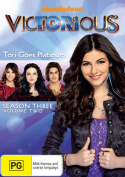Victorious [Region 4]