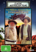 Dad and Dave: On Our Selection [Region 4]