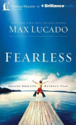 Fearless [Audio]