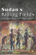 Sudan's Killing Fields