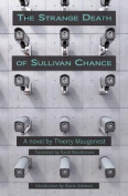 The Strange Death of Sullivan Chance