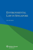 Environmental Law in Singapore
