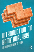 Introduction to Game Analysis