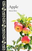Apple (Botanical)