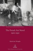 The French Art Novel 1900-1930
