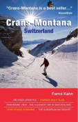 Crans-Montana: Switzerland