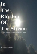 In The Rhythm Of The Stream