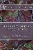 Literary Bistro 2009-2010 [GRE]