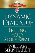 Dynamic Dialogue