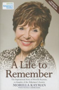 A Life to Remember