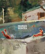 Marius Bercea