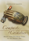 The Compacts and Cosmetics