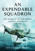 An Expendable Squadron