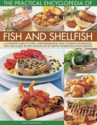 The Practical Encyclopedia of Fish and Shellfish