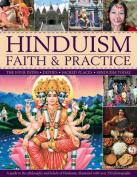 Hinduism Faith & Practice