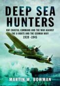Deep Sea Hunters