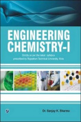 Engineering Chemistry - I