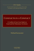 Conflicts in a Conflict