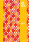Cooper Hewitt Diamond Design Patterns Journal