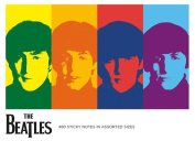 The Beatles 1964 Collection