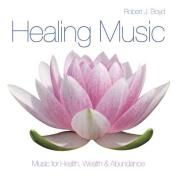 Healing Music [Audio]