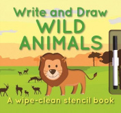 Write and Draw