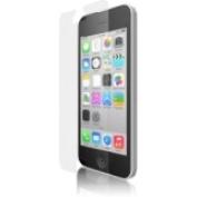 Impact Shield iPhone 5c Screen Protector