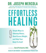 Effortless Healing [Audio]