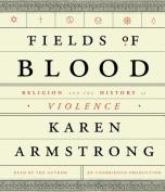 Fields of Blood [Audio]