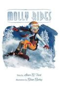 Molly Rides
