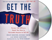 Get the Truth [Audio]